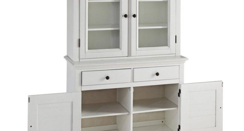 Sideboards Astonishing Small Kitchen Hutch Dining Room