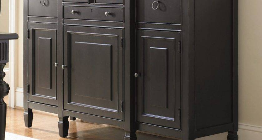 Sideboards Astounding Kitchen Hutches
