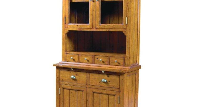 Sideboards Awesome Cheap Kitchen Hutch Storage Cabinets