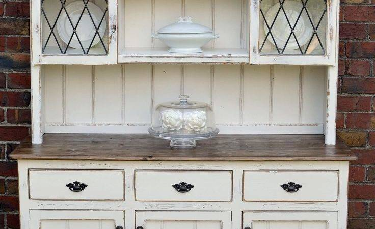 Sideboards Awesome Kitchen Hutch Cabinets