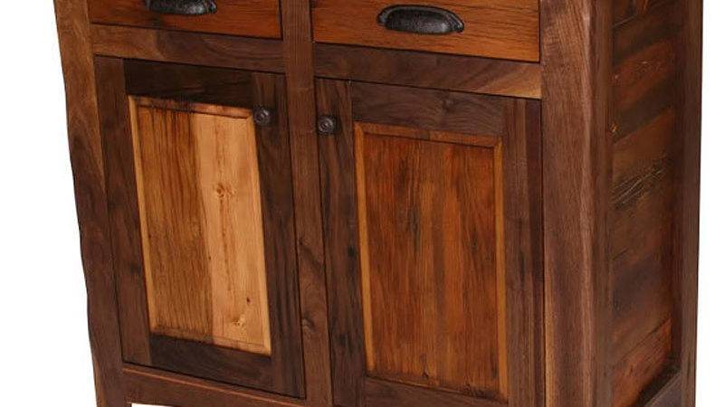 Sideboards Awesome Small Dining Room Sideboard Antique