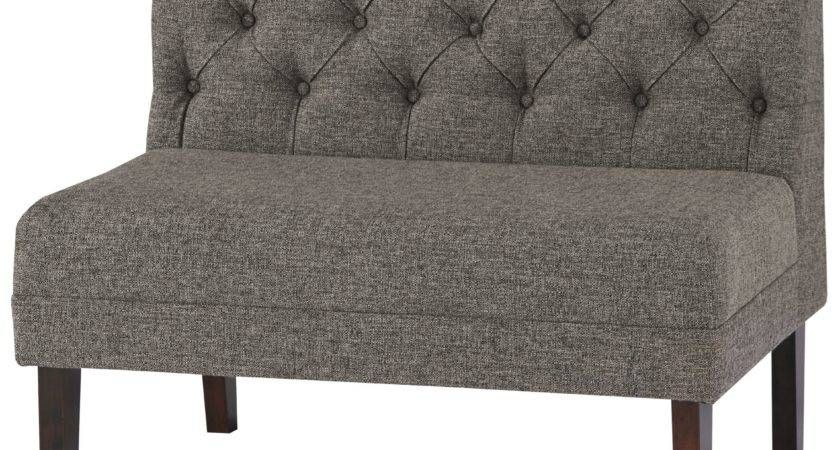 Signature Design Ashley Tripton Large Upholstered