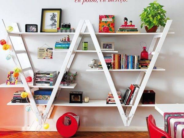 Simple But Awesome Diy Cheap Shelving Ideas Home