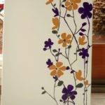 Simple Canvas Painting Ideas Can Your Own