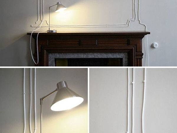 Simple Ingenious Diy Projects Hide Your