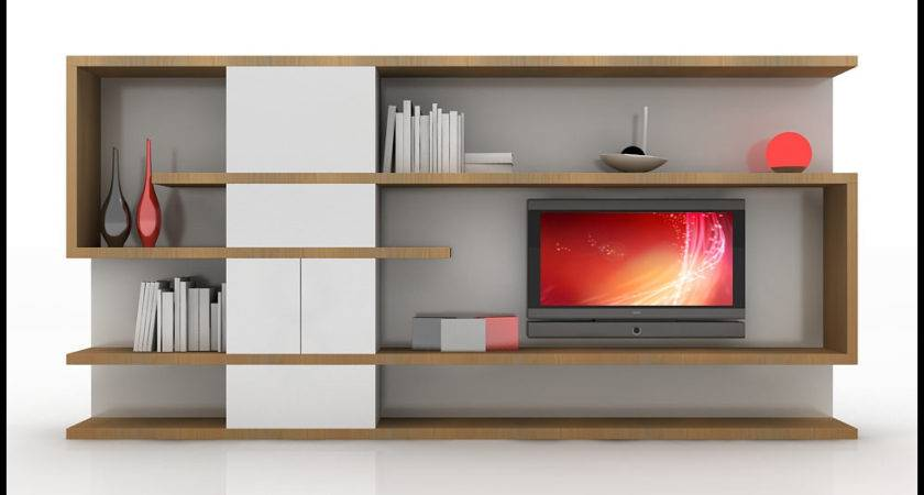 Simple Wall Units Living Room Best Cars