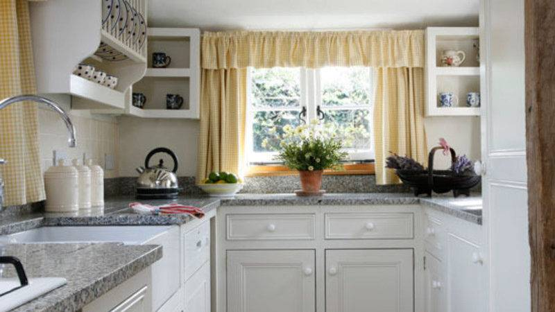 Simple Ways Remodel Small Galley Kitchen Modern