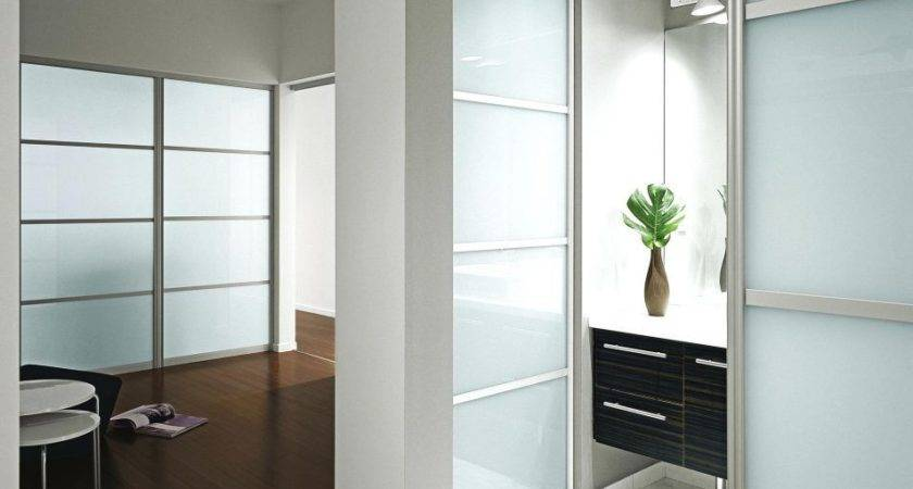 Singular Sliding Partition Wall Ikea Movable Walls Office