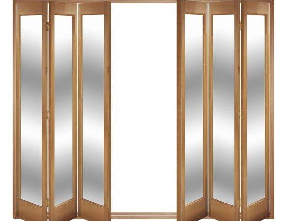 Sliding Room Divider Doors Design Your House Its