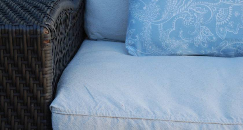 Slipcovers Patio Chair Cushions Chairs Seating