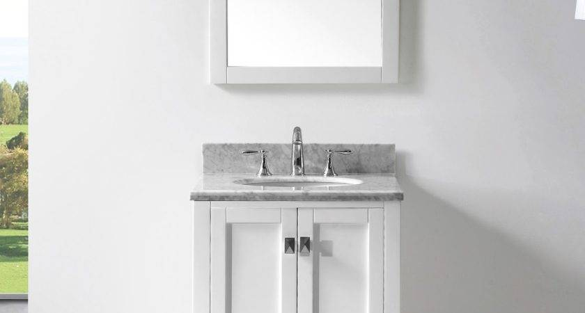 Small Bathroom Cabinet Ideas Best Cars Reviews