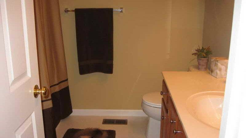 Small Bathroom Color Schemes Best Cars Reviews