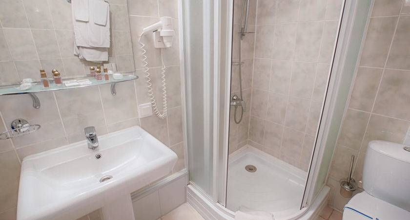 Small Bathroom Remodel Budget Guide