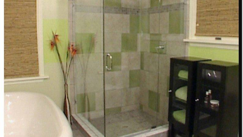 Small Bathroom Remodel Ideas Budget Advice Your