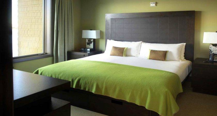 Small Bedroom Remodeling Ideas Amazing Bed Headboard