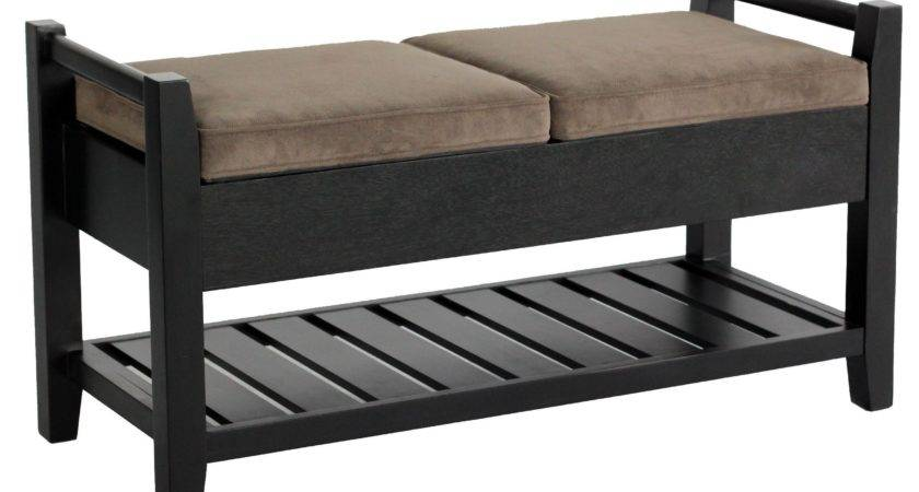 Small Bench Bedroom Trends Also End Bed Benches
