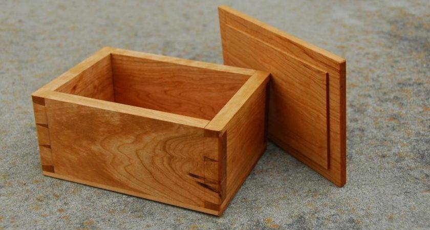 Small Easy Wood Projects Baby Crib Woodworking Plans