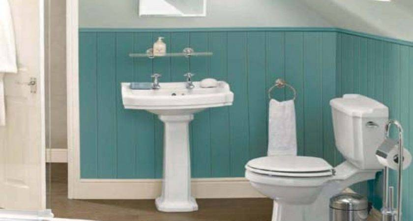 Small Half Bath Ideas Bathroom Paint