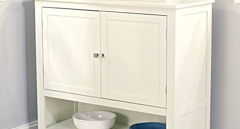 Small Kitchen Cabinet Buffet Server Table Sideboard Dining