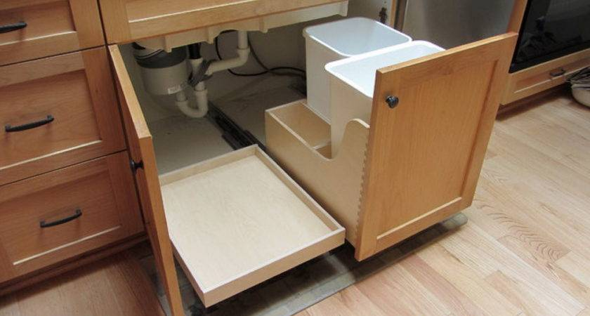 Small Storage Cabinet Drawers Home Design Ideas