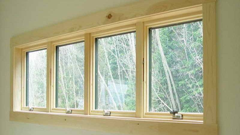 Smart Placement Craftsman Style Window Ideas Building