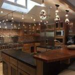 Soapstone Countertops Cost Which Typically