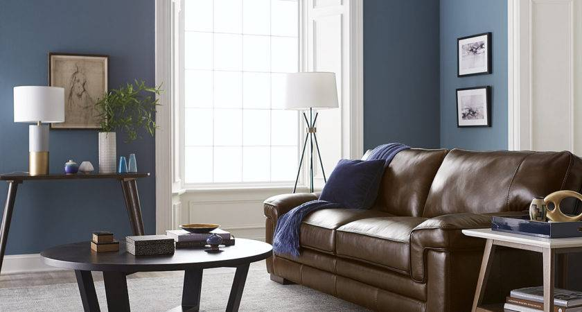 Sofa Bed Macys Sleeper New Sofas Leather