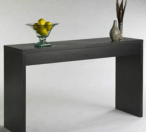 Sofa Table Buying Guide Ebay