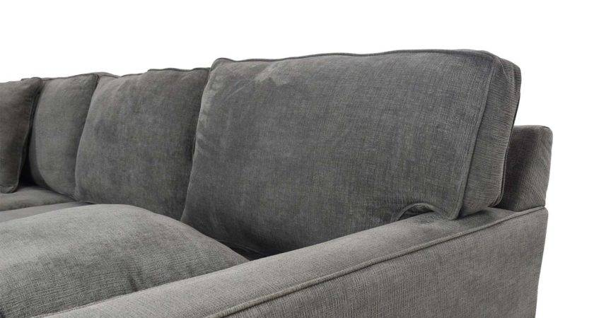 Sofas Elegant Living Room Design Macys Sectional