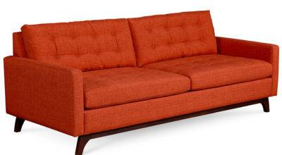 Sofas Macys Couches Macy Thesofa