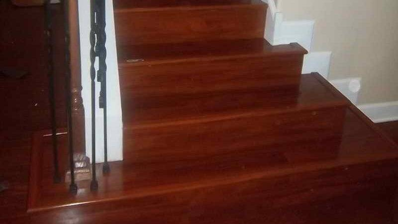 Software Laminate Stairs Install Filecloudtn