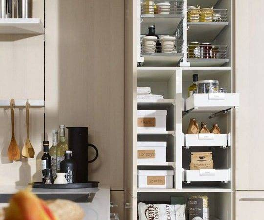 Sources Pull Out Kitchen Cabinet Shelves Organizers