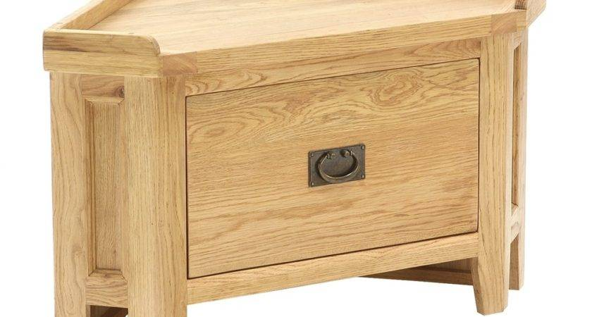 Southernspreadwing Attractive Corner Bench
