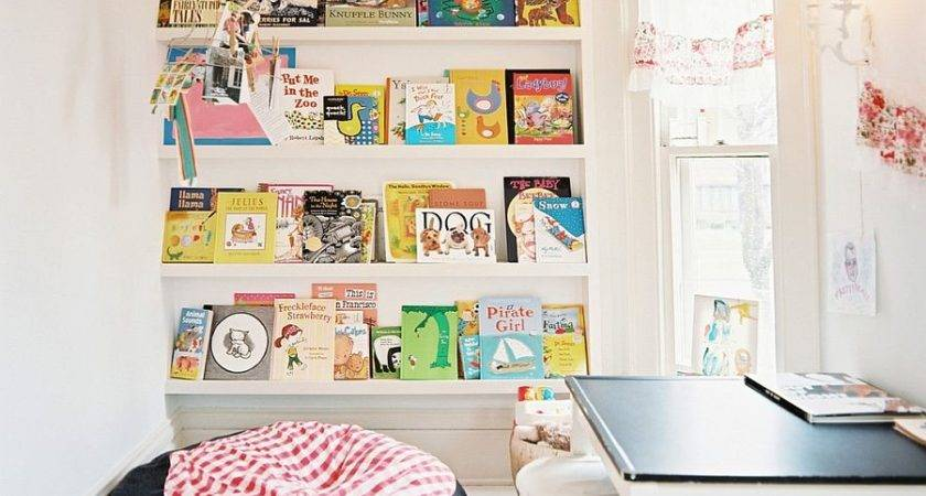 Space Saving Book Shelves Reading Rooms