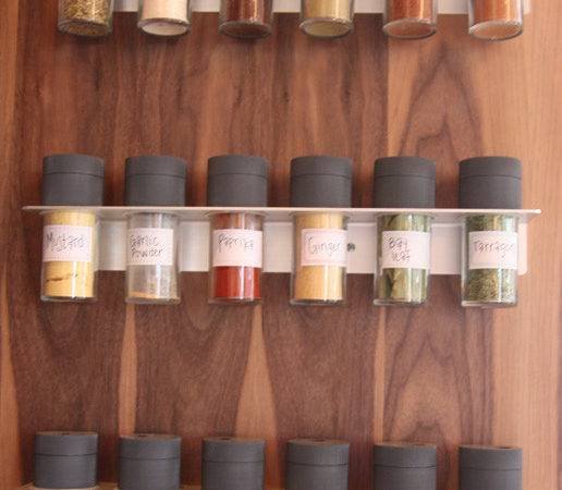 Spice Production Archives Suppliersspice Suppliers