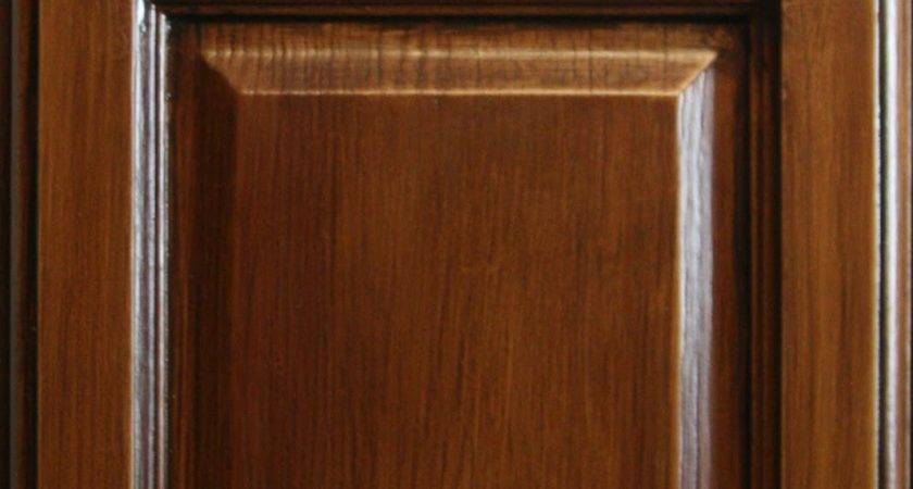 Stain Your Existing Painted Cabinets Real Wood Primer