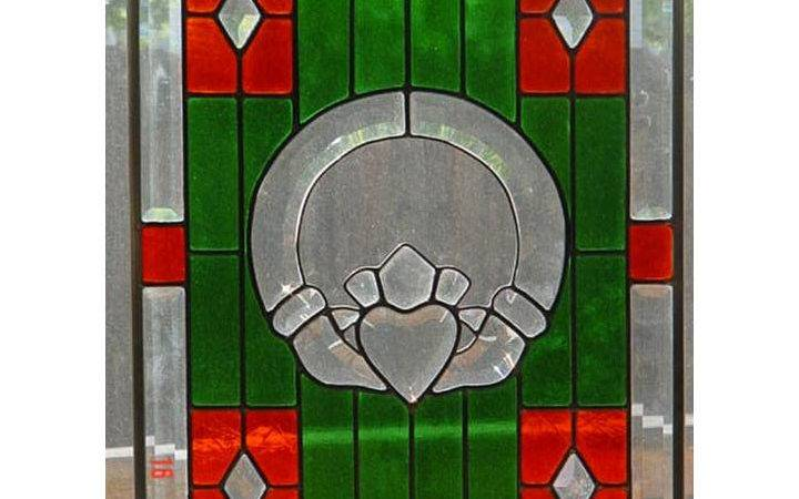 Stained Glass Supplies Fusing Delphi