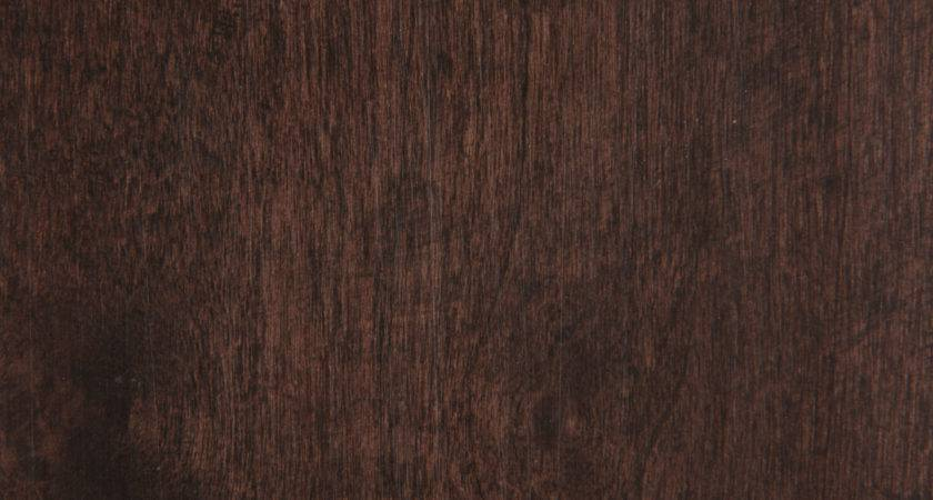 Stained Walnut Finishes Finish Categories Niermann Weeks