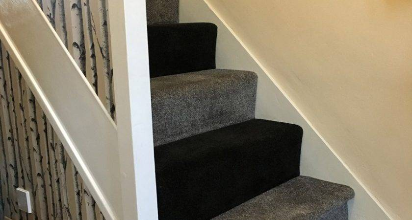 Stair Carpets Leicester Luxury Stairs