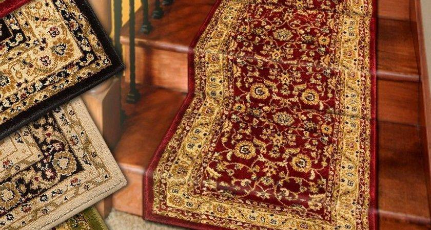 Stair Rug Runners Luxury Carpet Runner Collection