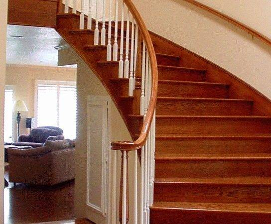 Stair Treads Lowes Stairs Design Ideas