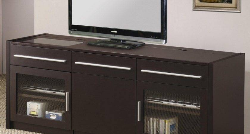 Stands Computer Desk Combo Stand Ideas