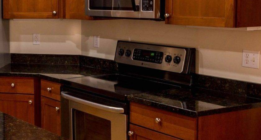 Steps Refinishing Your Kitchen Cabinets Overstock