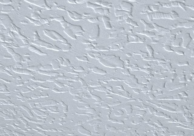 Stomp Knockdown Bourne Textured Ceilings