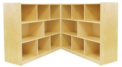 Storage Cabinets Toys