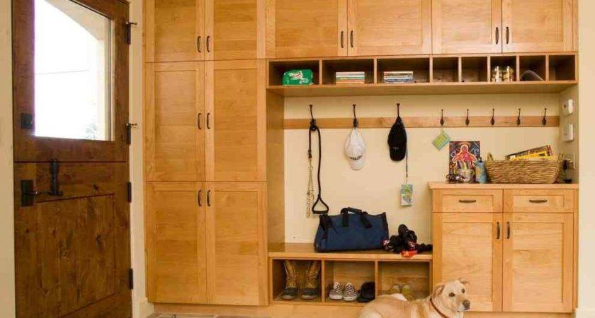 Storage Cubbies Mudroom Decor Ideasdecor Ideas