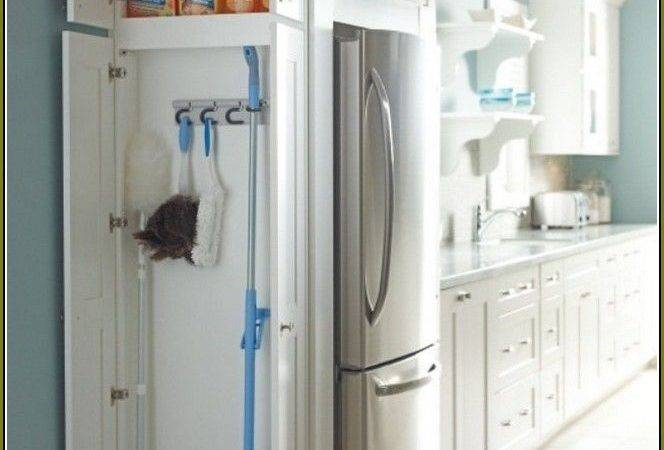 Storage Home Cleaner Organizer Plus Cleaning