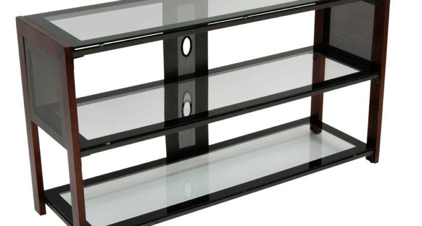 Studio Designs Office Line Console Table Stand