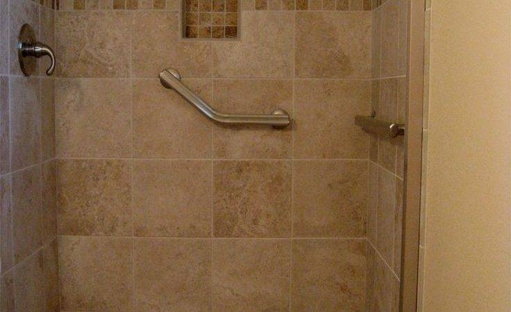 Stunning Remodeling Bathrooms Cheap Decorating