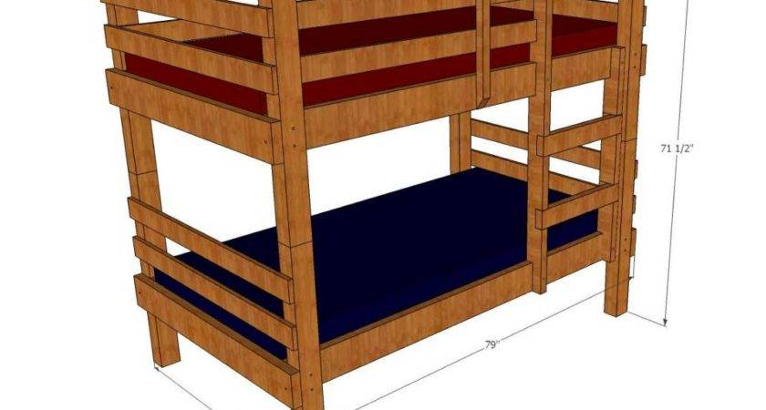 Stunning Toddler Bunk Beds Ideas Add Some Style